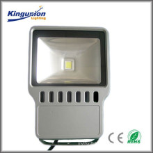 High voltage Outdoor Use LED Flood Light