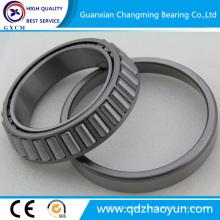 32018 / X roulement à rouleaux coniques en acier de chrome de vente chaud / roulement à rouleaux coniques