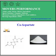 Approvisionnement d'usine de haute qualité avec le bas-Ca-aspartate de prix