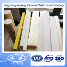 Cast Nylon Plastic Sheet