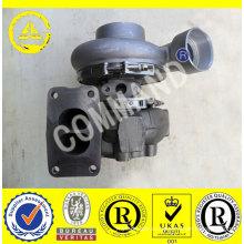 S400 0070964699 Турбокомпрессор MERCEDES BENZ OM501