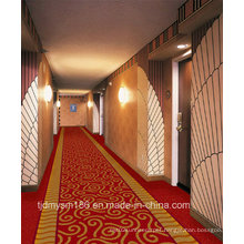 The Hotel Wool Carpets and Rugs Floor Mat