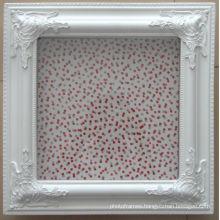 New Designed Decorative Wooden Shadow Box Frames