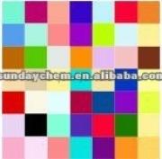 Disperse basic dye Yellow SD-5GL 100%