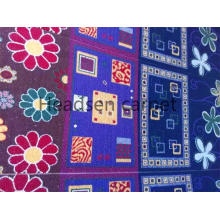 Best Quality Modern Beauty Area Rugs