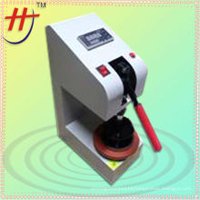 LT-110 whole and retail sale Hengjin dish printing machine suppliers