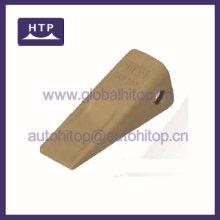 Dent de godet de pièces d'excavatrice POUR CATERPILLER 1U3202