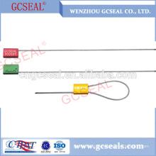 Sello de Cable estándar de alta calidad GC-C3501