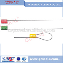 Alibaba Chine fournisseur GCSEAL Cable Lock Seal