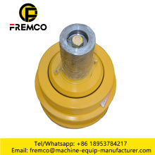 D85 Carrier Roller  Bulldozer machinery parts