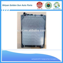 652.500.70.01 Russia cheap aluminum radiator