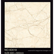 China Grade AAA and Cheap Price Full Polished Glazed Porcelain Floor Tile