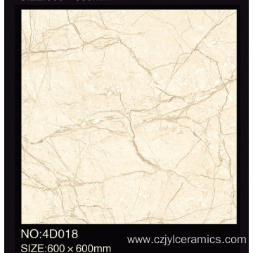 China Grade AAA and Cheap Price Full Polished Glazed Porcelain Floor Tile. China China Grade AAA and Cheap Price Full Polished Glazed