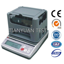 Lab Digital Alloy Density Meter
