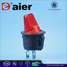 T85 Rocker Switch With Handle