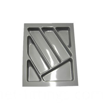 Plastic Drawer Tray