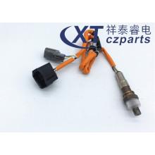 Capteur d'oxygène automatique B70 LFH1-18-861 pour Mazda