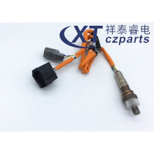 Sensor de oxigênio automático B70 LFH1-18-861 para Mazda