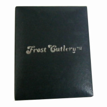Бумажная коробка, шкатулка для ювелирных изделий, шкатулка для ювелирных изделий 71
