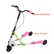 145mm Speeder Scooter with Hot Sales (YV-LS302M)
