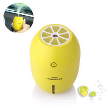120ml Portable Small Mini Ultrasonic Atomization Humidifier