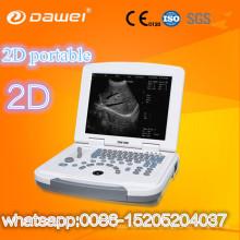 Клиника мочевого пузыря сканер цен & портативный УЗИ аппарат