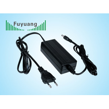 12V4a Power Supply (FY1204000)
