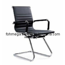 Modern Waiting Area Chair Conference Chair (FOH-F11-C1)
