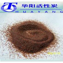 80 цена сетка венисы для водоструйного вырезывания песка абразива