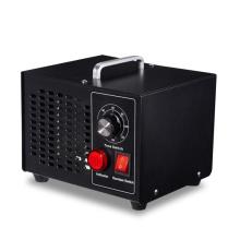 CE 10g/h 20g/h Portable Household 20g air sterilizer ozone generator