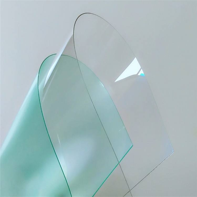 Protection Film Polycarbonate