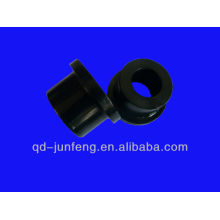 Pecision cast iron gas cylinder parts