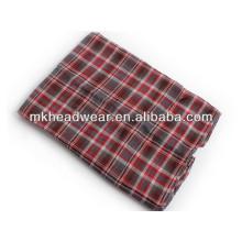 cheap 100% viscose woven scarf
