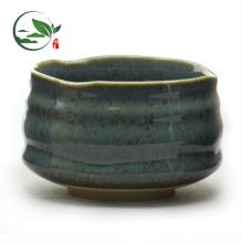 Green Tea Cup Yunomi Chawan Japanese Tea Cup Japanese Tea Bowl