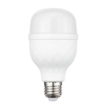 Indoor Energy Saving LED T shape Bulb