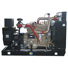Cummins Natural Gas Generator dari 20kW ke 2200kW