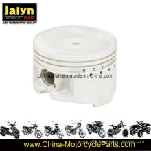 ATV Piston Fit for Js250 ATV
