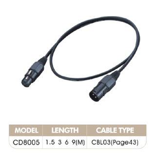 Professional Enterprise for Audio Link Cable