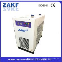 Machine de lyophilisation de refroidissement par air 28Nm3 à vendre