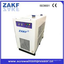 Máquina de secagem a ar de refrigeração 28Nm3 for sale