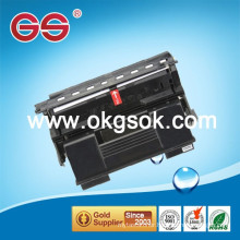 Compatible Black Toner Cartridge for Oki B720A B720 720