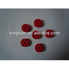 RUBBER CABLE SEALS