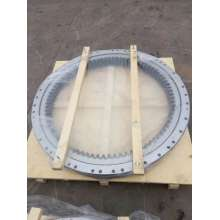 Caterpillar CAT336D 330D slewing bearing 353-0680