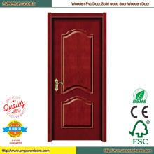 Pintura puerta principal puerta puerta a puerta