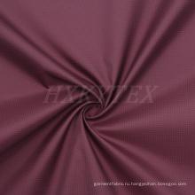 Рулонные печатные с проверки полиэстера для куртку или рубашка