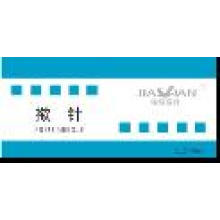 Jiajian Press Needle (aiguille d'oreille)