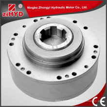 Latest Style High Quality motor