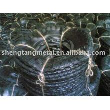 350-8 4pr wheelbarrow tyre