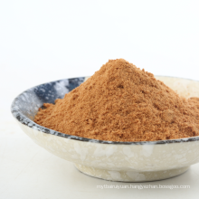 China factory 100% natural Ningxia goji berry extract powder