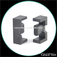 High Performance Power Amplifie Ferrite Magnet Large Size EFD Core